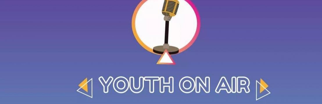 Youth On Air