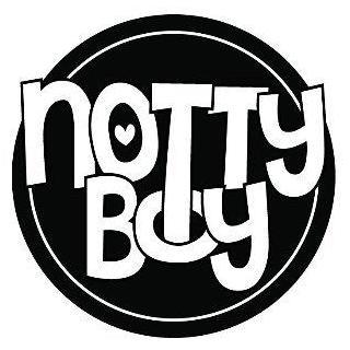 Notty Boy