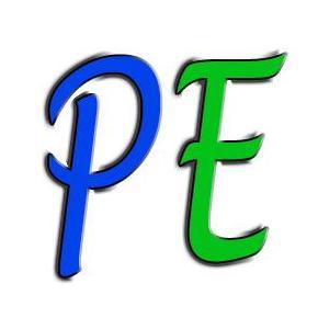 PharmaEducation