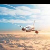 Airline Service