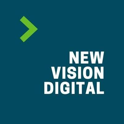 Newvision Digital