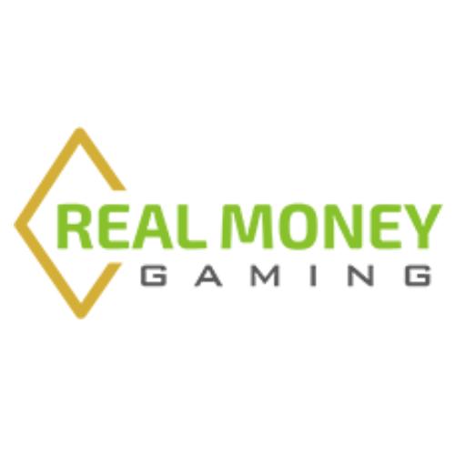 Real Money Gaming India