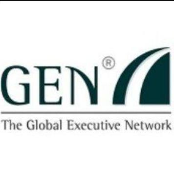 GEN- The Global  Executive Network
