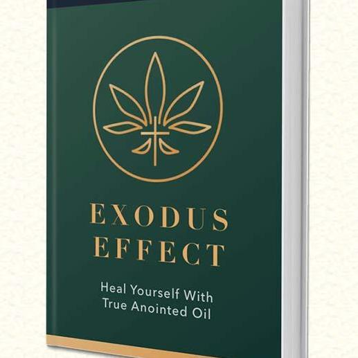Exodus Effects